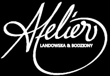 Atelier Landowska & Bodziony – Szkoła kaligrafii i miniatury